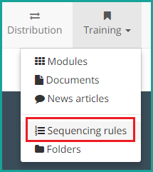 Sequencing2.PNG