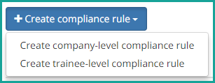 Compliance26.png