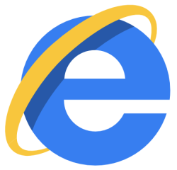 ie.png