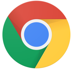 chrome__2_.png